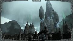 FFXIV : Heavensward - Areas9