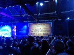 Les grosses annonces du Fan Festival de Londres