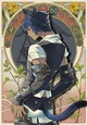 The beginning of the adventure par YAMATO