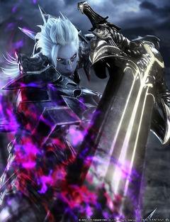 Bande annonce de lancement et images de Final Fantasy XIV : Heavensward