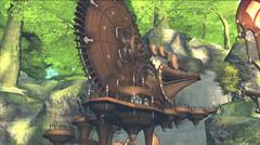 Eorzeapedia : décryptage du trailer FFXIV de l'E3 2010