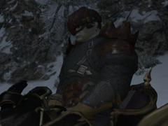 Magitek Armor 3