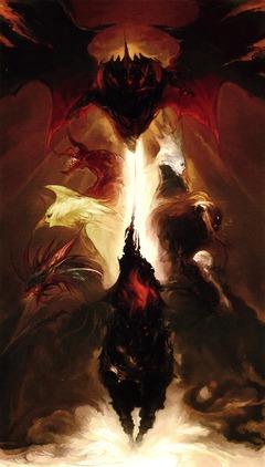 PAX 2013 : les informations à retenir sur Final Fantasy XIV et son futur