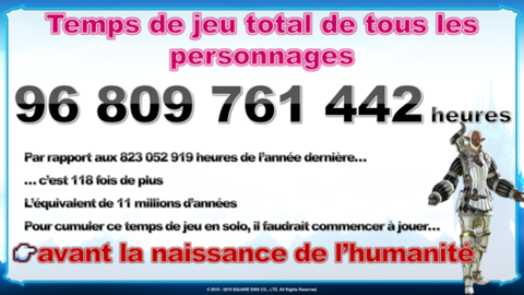 15_fr_census_s.png