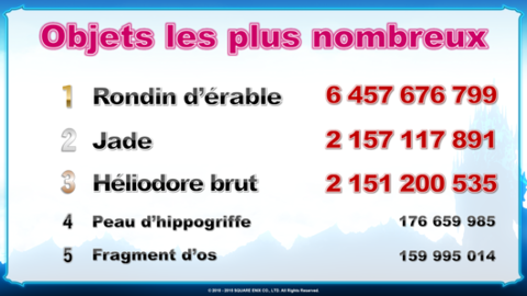 25_fr_census_s.png