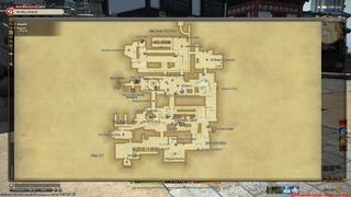 Toimport kugane map