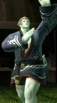 yukata 5