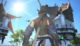 Image de Final Fantasy XIV Online #82124