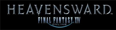 Annonce des détails de l'Accès anticipé à FINAL FANTASY XIV : Heavensward