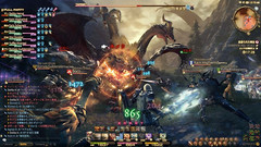 2012 : Final Fantasy XIV v2.0