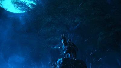 Nouvelle bande annonce de Final Fantasy XIV A Realm Reborn