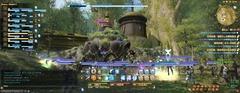 Les dernières informations sur Final Fantasy XIV : A Realm Reborn