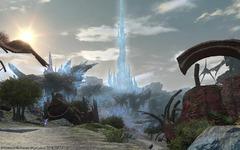 La 51e lettre du producteur de Final Fantasy XIV : A Realm Reborn
