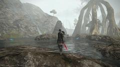 FFXIV Heavensward : PS4 vs PC DirectX 11 - le comparatif