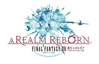 Dossier : les dernières informations sur FINAL FANTASY XIV : A Realm Reborn