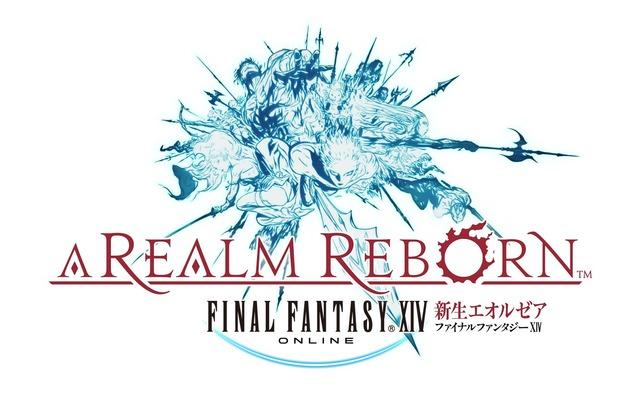 Présentation de Final Fantasy XIV Online