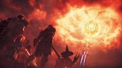 """Final Fantasy XIV : A Realm Reborn"" prendra son temps"