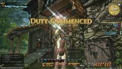 Mandats de guilde et combats en équipe 2