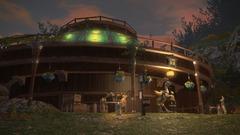 Avalanche de nouvelles images de Final Fantasy XIV : A Realm Reborn