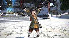 Square-Enix revoit ses prévisions à la hausse