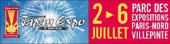 FFXIV : A Realm Reborn présent à la Japan Expo 2014