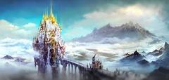 Deux nouveaux noms déposés par Square Enix en rapport avec Final Fantasy XIV