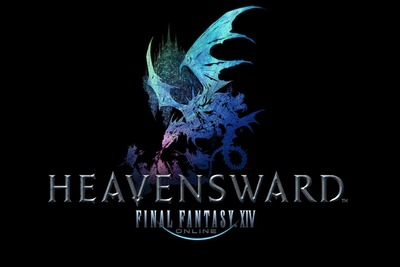 Final Fantasy XIV : Heavensward s'illustre à nouveau