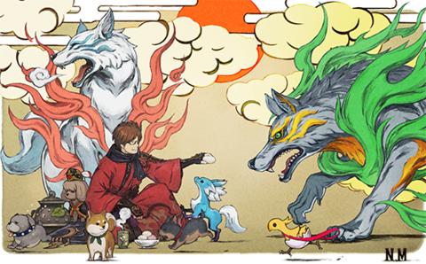 Final Fantasy XIV Online - Final Fantasy XIV : les voeux de Naoki Yoshida pour 2018
