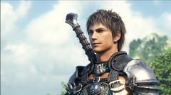 Square-Enix renoue avec les bénéfices, Final Fantasy 14 en croissance