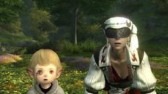 De nouvelles races dans le futur pour Final Fantasy XIV
