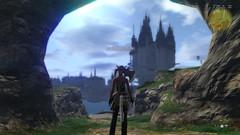 Final Fantasy XIV a « grandement détérioré l'image de la licence Final Fantasy »
