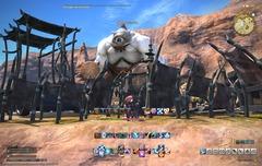 La 57e Lettre du producteur de Final Fantasy XIV