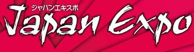 Naoki Yoshida présent à Japan Expo le 7 juillet