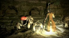 Nouveau système de loterie dans Final Fantasy XIV : A Realm Reborn