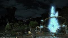 Panorama JoL - Pourquoi je joue à Final Fantasy XIV ?
