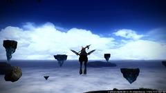 Heavensward - 016