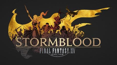 Stormblood - Les détails de l'accès anticipé de Stormblood