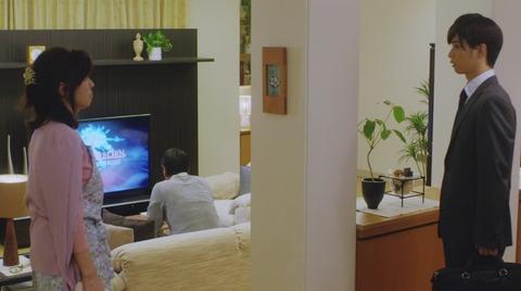 Final Fantasy XIV Online - Final Fantasy XIV - Dad of Light, le drama avec un MMORPG pour toile de fond