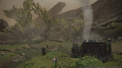 La date du patch 4.25 avec Eurêka Anemos et les nouvelles aventures d'Hildibrand est annoncée