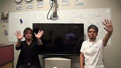 Questions et réponses du Producteur Naoki Yoshida