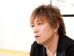 L'interview japonaise de 4Gamer à la loupe