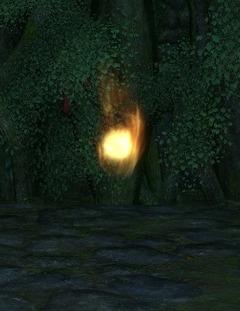 Flammeche