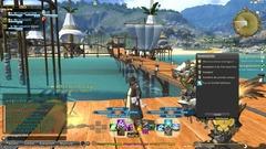 La version PS3 pourrait être abandonnée dans le futur pour le bien du jeu