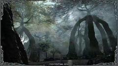 FFXIV : Heavensward - Areas6