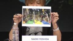 La mise à jour 2.4 de Final Fantasy XIV arrive le 28 octobre 2014