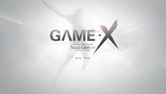 NetEase dévoilera son « Next-Gen MMO » le 30 mars prochain