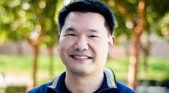 NetEase ouvre un nouveau bureau en Occident