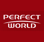 Logo de Perfect World Co