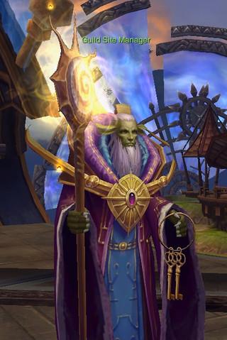 guilde - Guild3