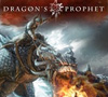Interview : les bases de Dragon's Prophet